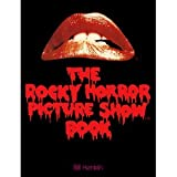 The Rocky Horror Picture Show Book (ISBN: 0801564360)