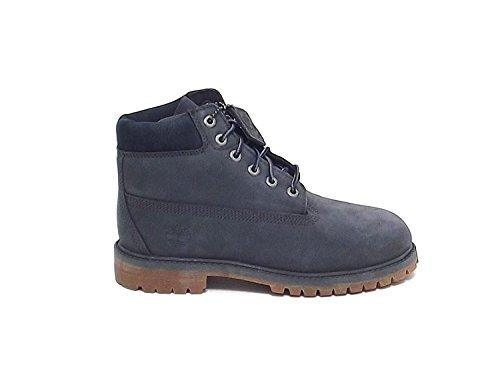 Boot Classic enfant Forged Classiques Timberland Iron Waterbuck WP In Mixte Bottes Premium 6 6 qn5xYC