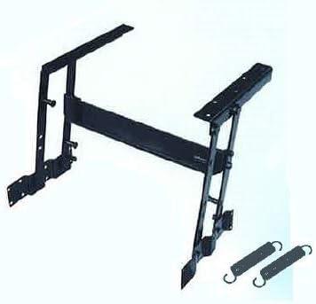 Mecanismo para mesa elevable M04: Amazon.es: Hogar