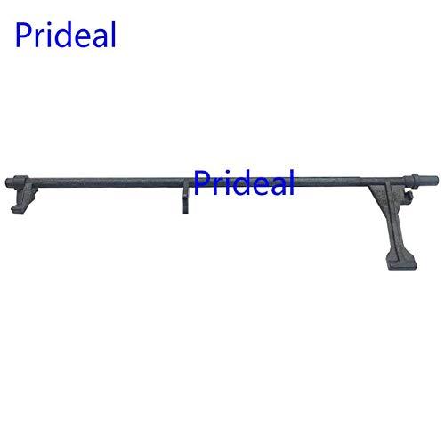 Yoton 10pcs New Paper Box Sensor Rocker arm for Can ir adv6275 adv6265 adv6255 8105 8095 8085 8205 Copier Paper Sensor arm