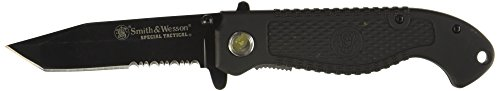 smith-wesson-special-tactical-cktacbs-liner-lock-folding-knife-partially-serrated-tanto-blade-compos