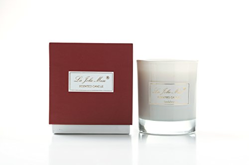 sandalwood-candles-scented-glass-jar-100-soy-wax-45-hours-black-currant-essential-oils-home-fragranc