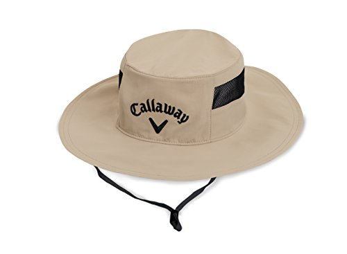 Amazon Com Callaway 2016 Sun Hat Sports Outdoors