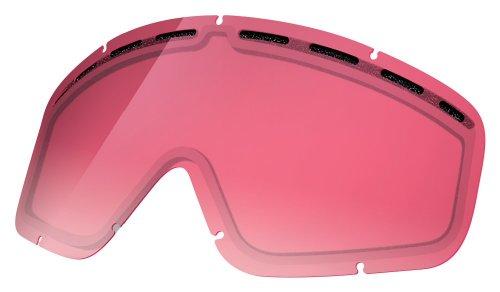 Electric Visual EGB2 Rose Snow Goggle - Electric Lens Egb2