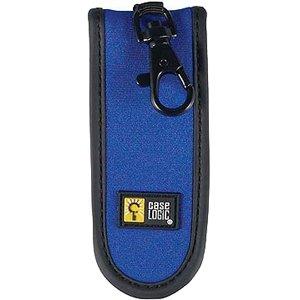 (CLGJDS2 - Case Logic USB Drive Shuttle)
