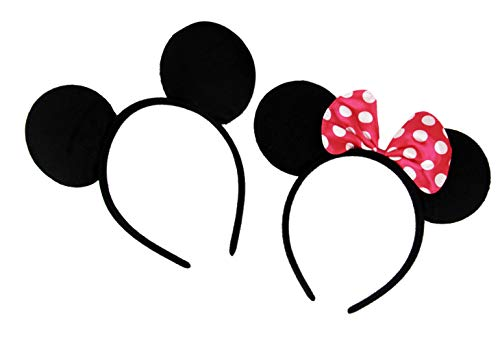 Minnie Mouse Party Supplies ()
