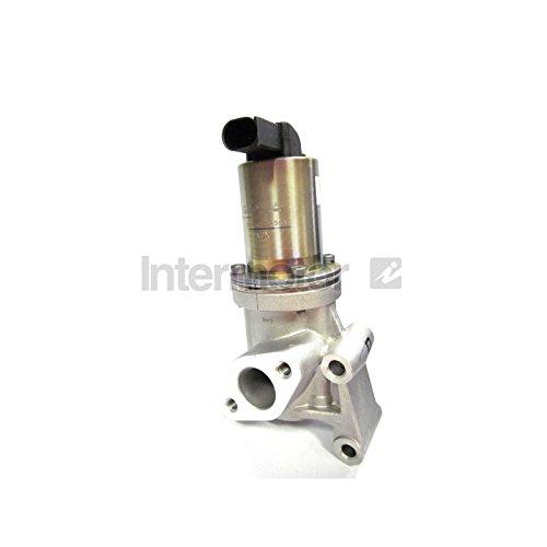 Intermotor 14428 EGR Valve: