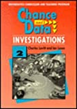 Change and Data Investigations, Lovitt and Lowe, 186366162X