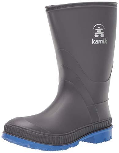 Kamik Kids Stomp Rain Boot product image