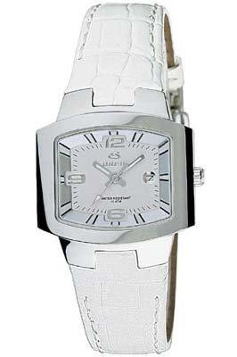 Breil style 2519350867 Womens quartz watch