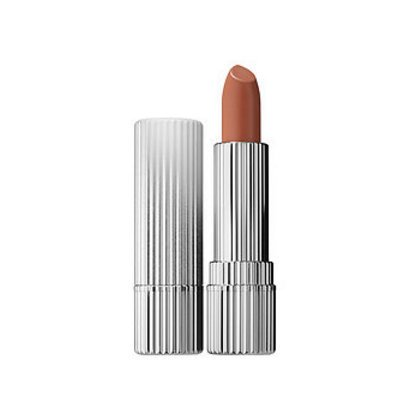 ESTÉE EDIT THE BAREST LIPCOLOR ROUGE NUDE 05 IN THE BUFF