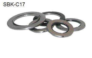 45RFE / 545RFE, Torrington Thrust Bearing Kit ()