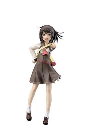 Sega Monogatari Series PM Premium Figure Nadeko Sengoku Ver. 2 Premium Series 2 Figure