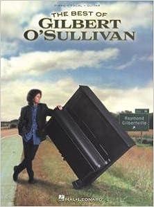 The Best of Gilbert O 39:Sullivan