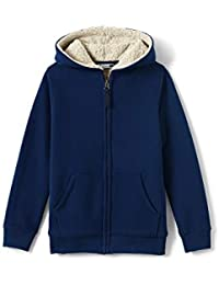 03942eded Amazon.com: 2018 Holiday Land's End: Clothing, Shoes & Jewelry