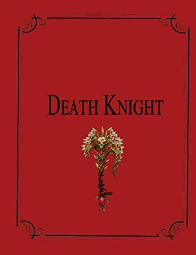 (Death Knight: 8.5