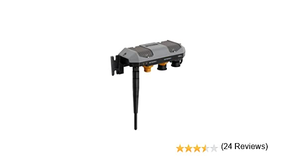 Simrad Go Free - Plotter para barcos, color negro: Amazon.es ...