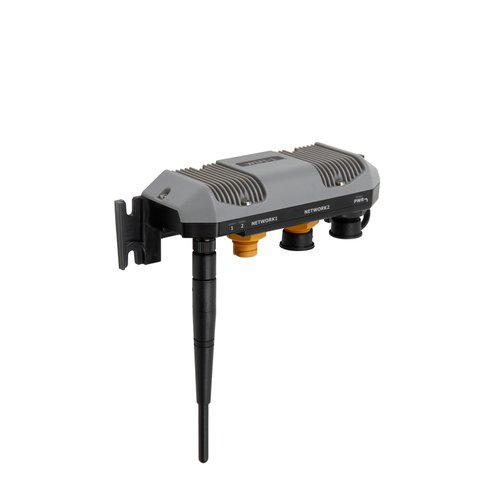 Lowrance 000-11068-001 WIFI-1 Wireless Bridge by Lowrance