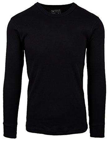 Buy mens thermal shirts