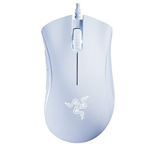 Razer DeathAdder Essential - Optical Esports Gaming Mouse
