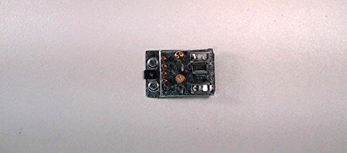 GE Kit Lp Conversion Asm WB49X20297