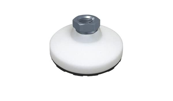 Level-It Leveling Mount NSTS-4 Tapped Style Non Skid Leveler