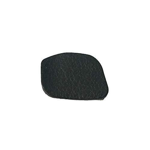New Thumb Back Rear Grip Rubber Cover Cap For Nikon D5200 Digital Camera