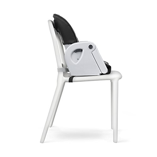 Chicco Progress Relax Highchair, Silhouette by Chicco (Image #5)