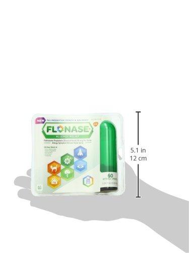 claritin loratadine during pregnancy