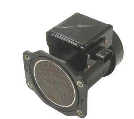 SUB ARU Forester S Turbo Legacy II Impreza GC GF Turbo/GT BC 1800 masa flujo de aire Medidor Sensor MAF 22680 aa280: Amazon.es: Coche y moto