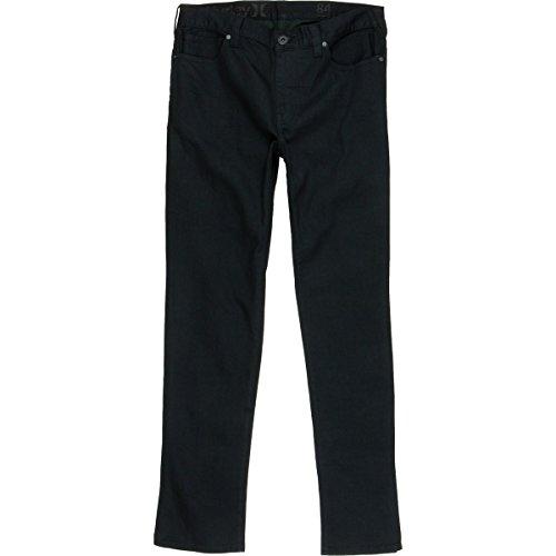 84 Slim Denim Pant - 5