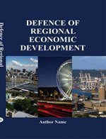 Defence of regional Economic Devlopment pdf epub