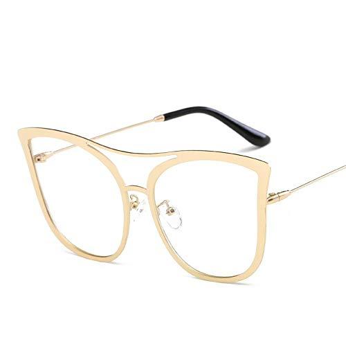 Qualité Couleurs Haute Soleil 100 Cadre UV Goggle Personnalité Lunettes PC Alliage De A3 Femme Homme ZHRUIY 7 Élégant Sports Protection Loisirs xqAwHS8w0