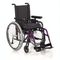 Quickie Manual Wheelchairs - 6