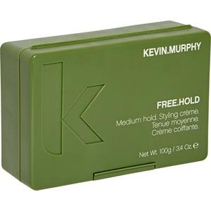 KEVIN.MURPHY Free Hold 100g