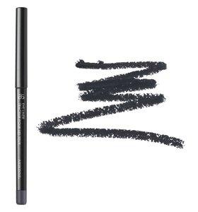 7515d7baf05 Amazon.com : ARBONNE Eye Liner, Ebony # 7893, 0.01 oz/0.35g, 1 Pack : Arbonne  Eyeliner : Beauty