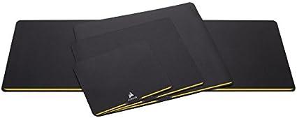 Corsair Gaming MM200 Cloth Gaming Mouse Pad Small