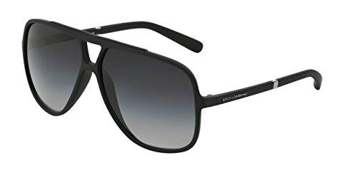 dg-dolce-gabbana-mens-0dg6081-26168g60-square-sunglassesblack60-mm