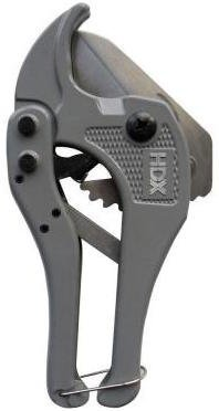 HDX Ratcheting PVC Cutter by HDX