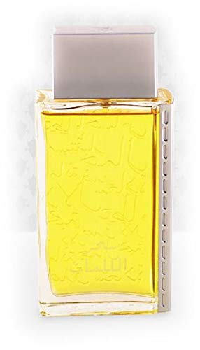 53c7af89e Arabian Oud Sehr Al Kalemat - oud 250ml For Unisex: Amazon.ae