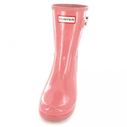 Stivali Da Cacciatore Cacciatore Stivali Da Donna Eleganti E Raffinati In Rosa Pallido