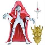 Thundercats 10cm Action Figure: Mumm-Ra