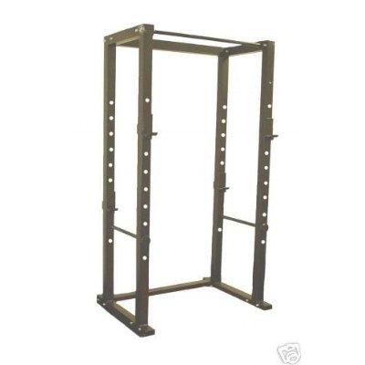 Power Rack Squad Rack Cage