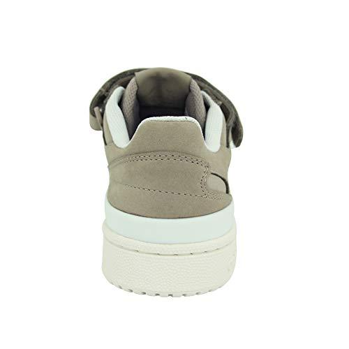 adidas Scarpe Unisex Lo da Fitness Forum P8fv8q61T