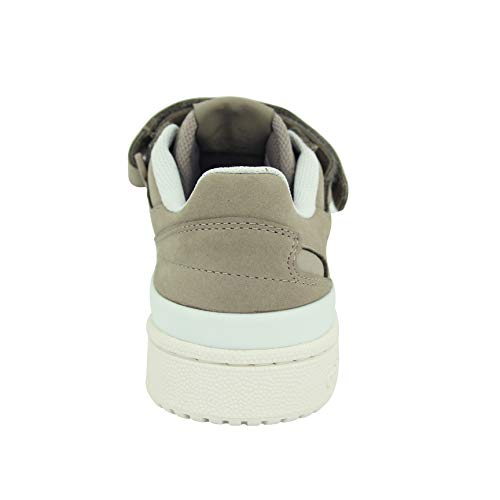 da Unisex Forum Scarpe adidas Fitness Lo CBWtnSSHq