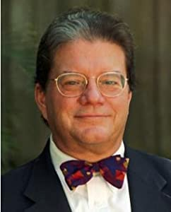 Craig E. Runde