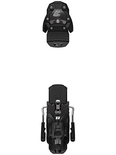 (Armada Warden MNC 13 Ski Binding (C100))