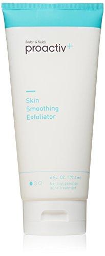 Proactiv+ Skin Smoothing Exfoliator, 6 Ounce (90 Day) by Proactiv