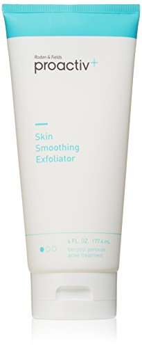 proactiv-skin-smoothing-exfoliator-6-ounce-90-day