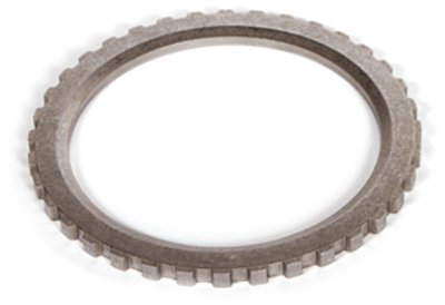 ACDelco 24212465 GM Original Equipment Automatic Transmission Reverse Input Clutch Backing Plate